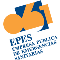 061 EPES emerg.sanitarias vector