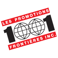 1001 FRONTIERES download