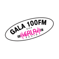 100FM GALA RADIO  download