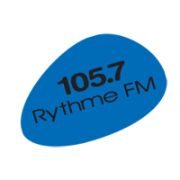 105 7 RYTHME FM download
