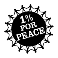 1 PERCENT FOR PEACE  download
