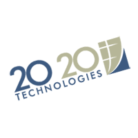 20-20 Technologies download