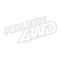 4WD Full time  preview