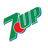 7UP  download