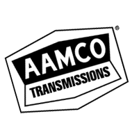 AAMCO TRANSMISSIONS  vector