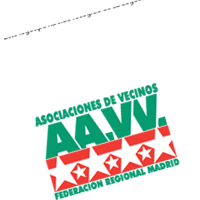 AAVV Asocs vec madrid preview