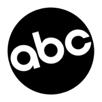 ABC broadcast  preview