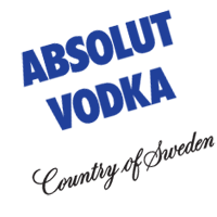 ABSOLUT VODKA preview