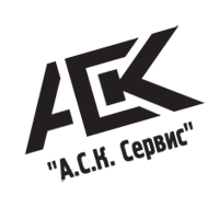 ACK SERVICE  download