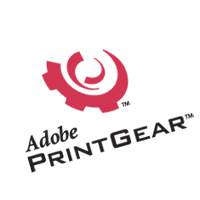 ADOBE PRINTGEAR  download
