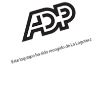ADP preview