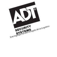 ADT download