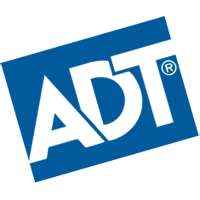 ADT  preview