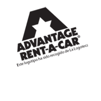 ADVANTAGE alq coches preview