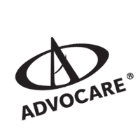 ADVOCARE  download