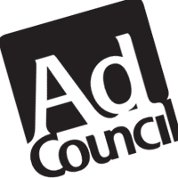 AD COUNCIL  download