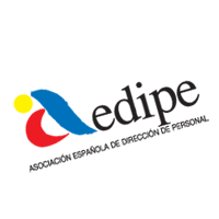 AEDIPE-Direc. de personal preview