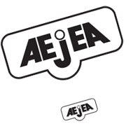 AEJEA preview