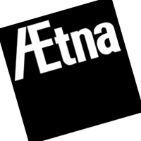 AETNA  download
