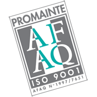 AFAQ ISO 9001  download