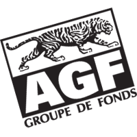 AGF groupe de fond preview