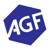 AGF  preview