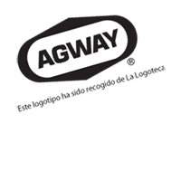 AGWAY preview