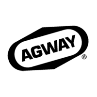 AGWAY  download