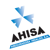 AHISA preview