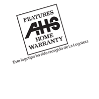AHS HOME WARRANTY preview