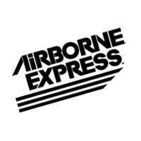 AIRBORNE EXPRESS  download