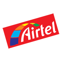 AIRTEL  download
