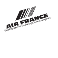 AIR FRANCE preview