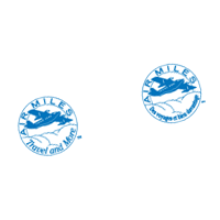 AIR MILES LOGOS download