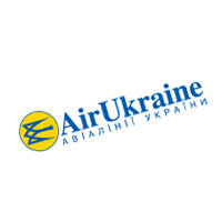 AIR UKRAINE  download