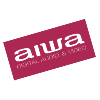 AIWA  download
