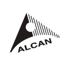 ALCAN  download