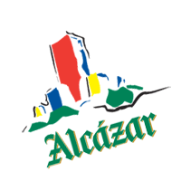 ALCAZAR  download