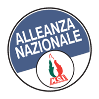 ALLEANZA NAZIONALE  download