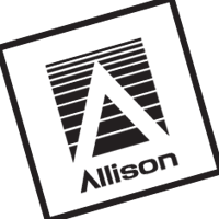 ALLISON  download