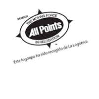 ALLPOINTS preview