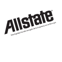 ALLSTATE preview