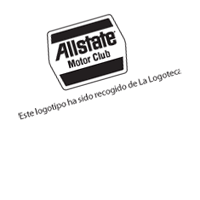 ALLSTATE MOTOR Club preview