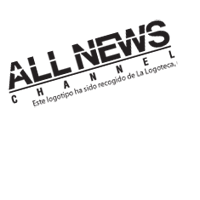 ALL NEWS television preview