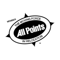 ALL POINTS  download