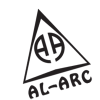 AL ARC  download