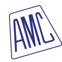 AMC  download