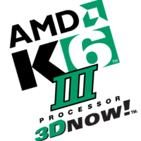 AMD K6 III  download