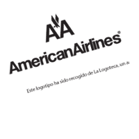 AMERICANAIRLINES 1 preview