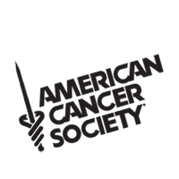 AMERICAN CANCER SOCIETY download